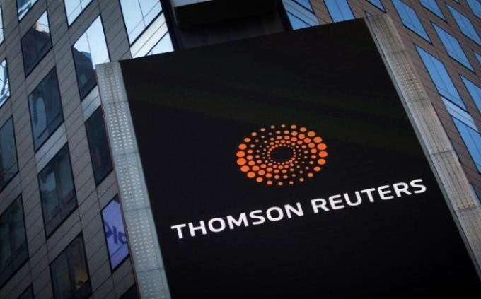 Thomson Reuters collaborates with Finatext to analyse social media content