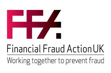UK financial fraud data for 2016 published