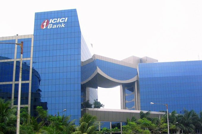 Icici takes the paperwork out of PPF account opening