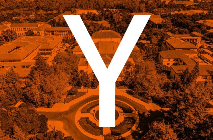 All 51 startups that debuted at Y Combinator W17 Demo Day 2