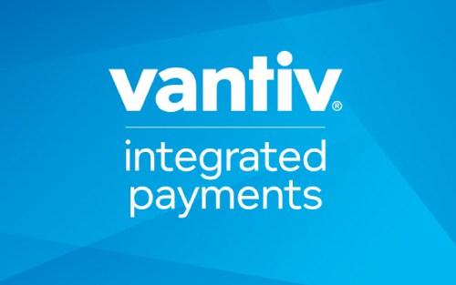 Worldpay and Vantiv agree £9.1 billion merger