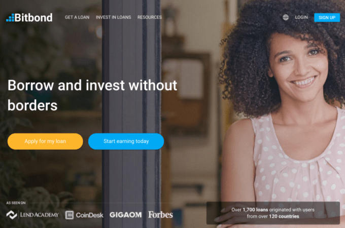 Bitbond Gains $5.4 Million Debt Commitment and Undisclosed Equity Investment