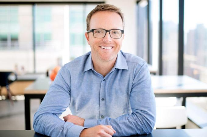 How Lending Club Is Differentiating Itself From Other Online Lenders