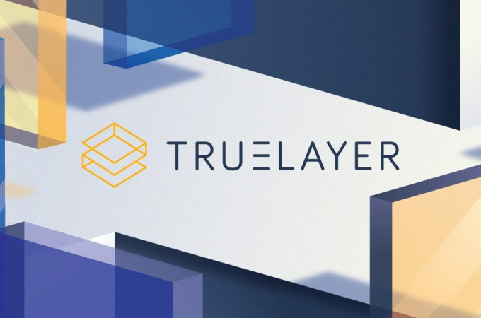 Fintech Company TrueLayer Raises $7.5M in Funding