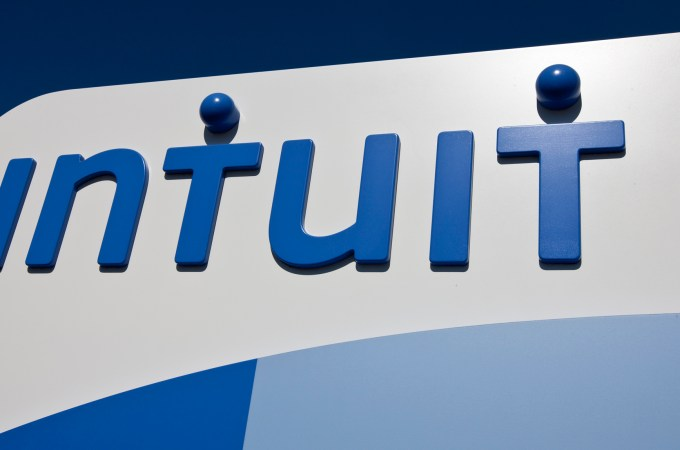 Intuit's 'rise of the rest' M&A strategy means large paydays outside the Valley