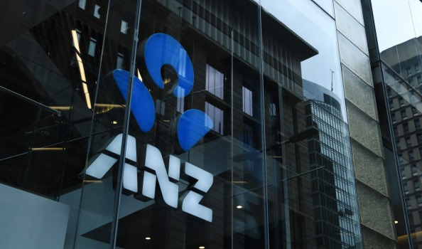 ANZ bolsters wearable payment options with Garmin Pay
