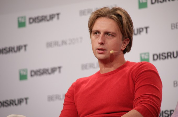 Revolut expands into Apac region