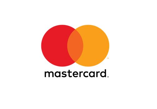 Mastercard launches True Name cards in Europe to support the transgender community