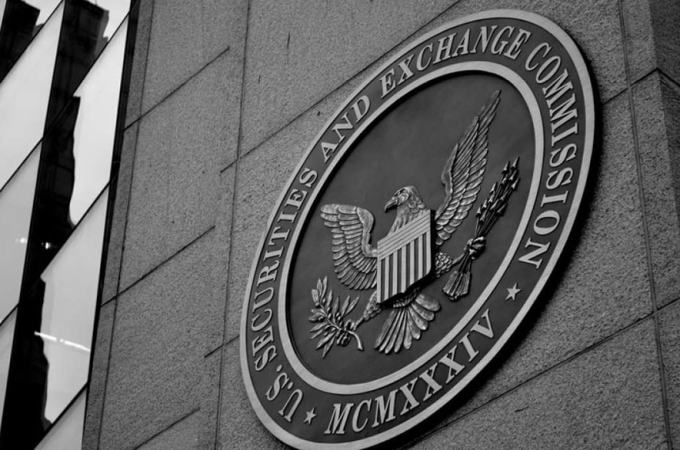 SEC Takes Unprecedented Enforcement Actions Against Two Cryptocurrency Firms