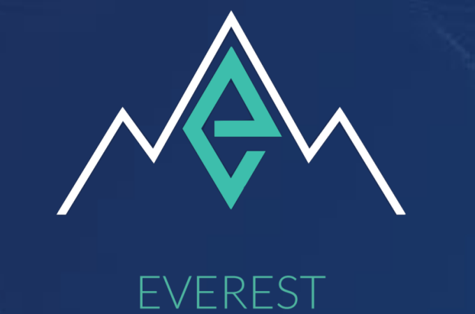 Everest to supply KYC platform in Samoa for cross-border transactions