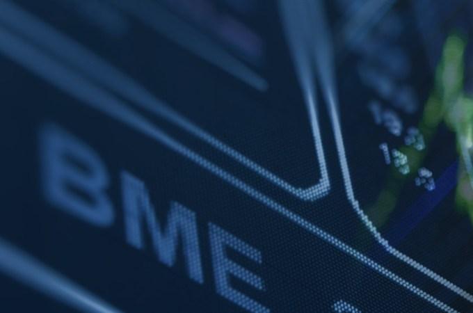 Stock Exchange Operator Pilots Collateral Pledges Digitization on Blockchain