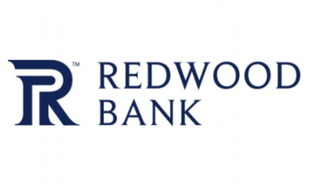 UK Challenger Bank Redwood Surpasses £100 Million Lending Milestone
