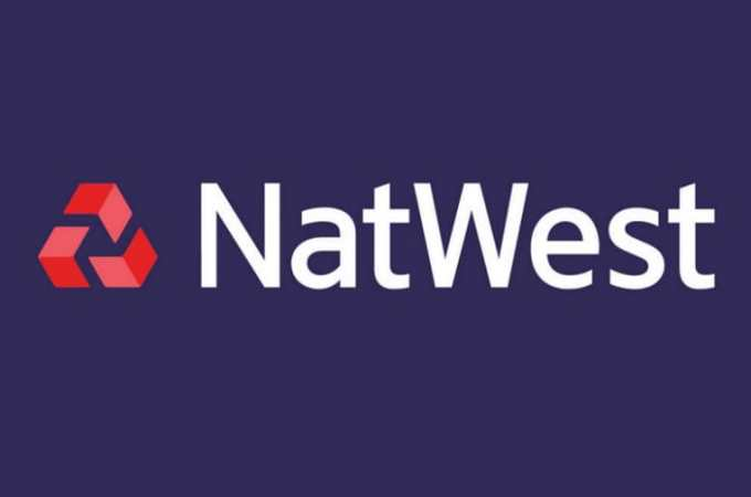 NatWest trials money management app