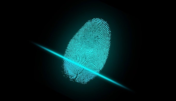 How Artificial intelligence can usher a new wave of Identity Verification services?