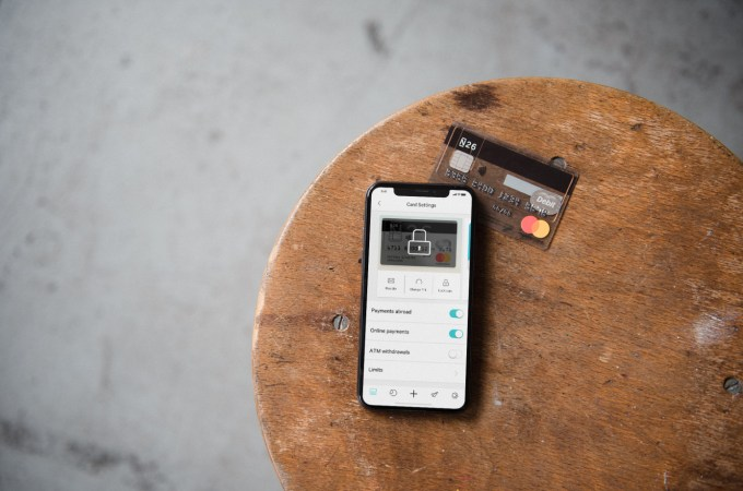 N26 launches Shared Spaces and is now fully available in the US
