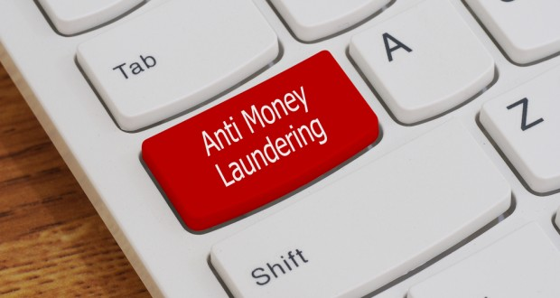 SmartSearch pioneers first online AML business credit checks