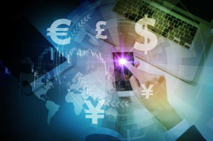 In Europe, Digital Banking And APIs Eye Banking As A Service
