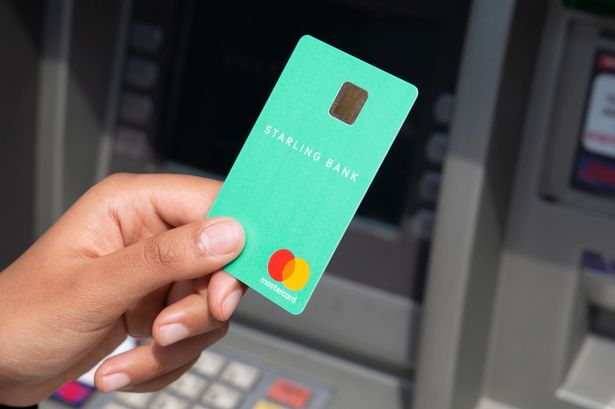 Mobile-Only, Banking Challenger Starling Bank to Increase Brand Awareness to Move Beyond Fintech Startup Status