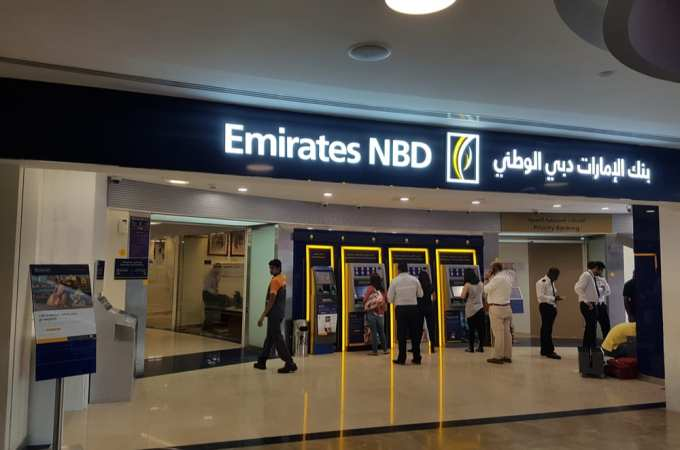 UAE Sees First Digital Bank For SMBs