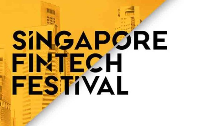 5 Trends That Will Dominate at Singapore FinTech Festival 2019