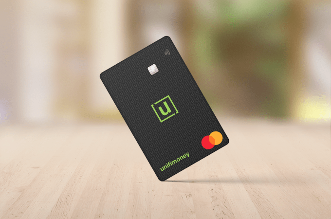US challenger Unifimoney launched by former Samsung Pay exec