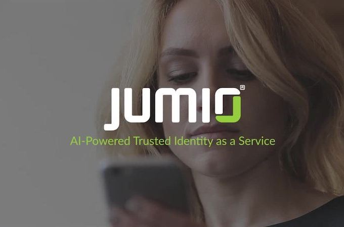 Jumio offers free AI based identity verification service to fight COVID-19