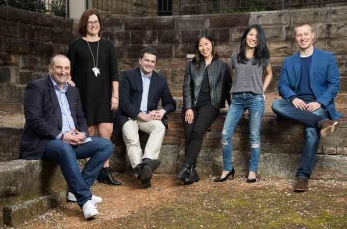 Australian Neobank Xinja Bank Launches Series D Investment Round