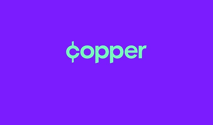 Challenger bank Copper latest to tap America's teens