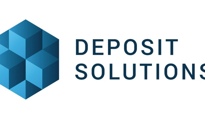German Fintech Deposit Solutions' Open Banking Solution Shows Dramatic Growth