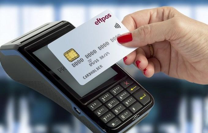 Eftpos Australia to trial digital identity service