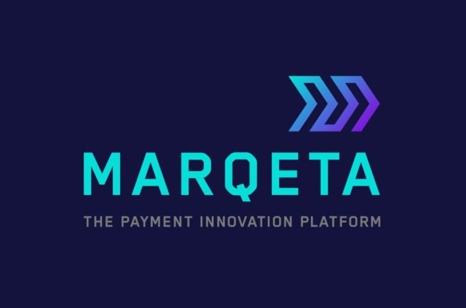 Payments Startup Marqeta More Than Doubles Valuation To $4.3 Billion