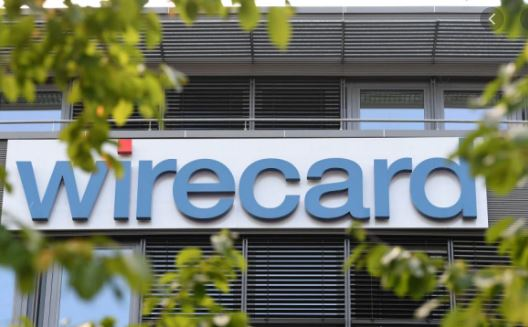 Wirecard UK to be bought by Railsbank after downfall of parent company