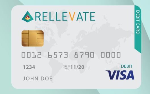 Rellevate, challenger bank for the working poor, goes live