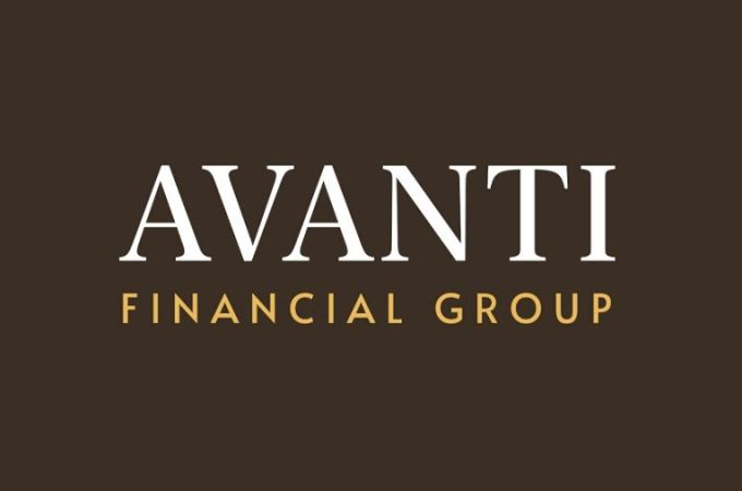 Avanti Becomes Second Crypto Bank in US