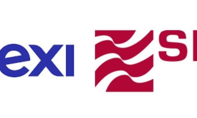Payments Firms Nexi and SIA to Merge, Predicted to be the New Italian Paytech leader in Europe