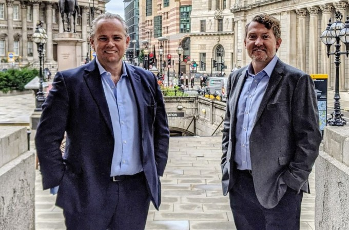 Barclays execs to launch digital bank for