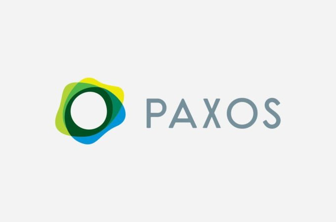 Paxos raises $300 million to build a cryptocurrency infrastructure giant