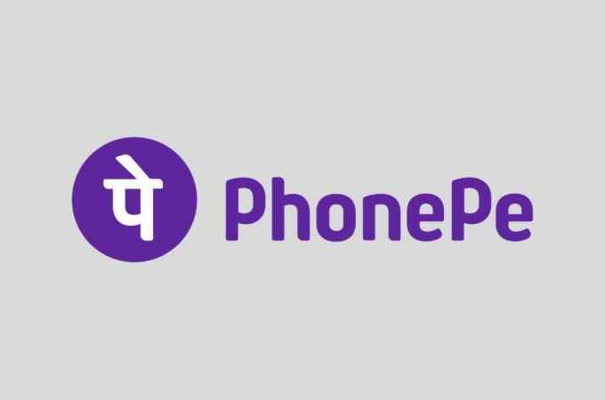 Flipkart's digital payments firm PhonePe to raise $700 million