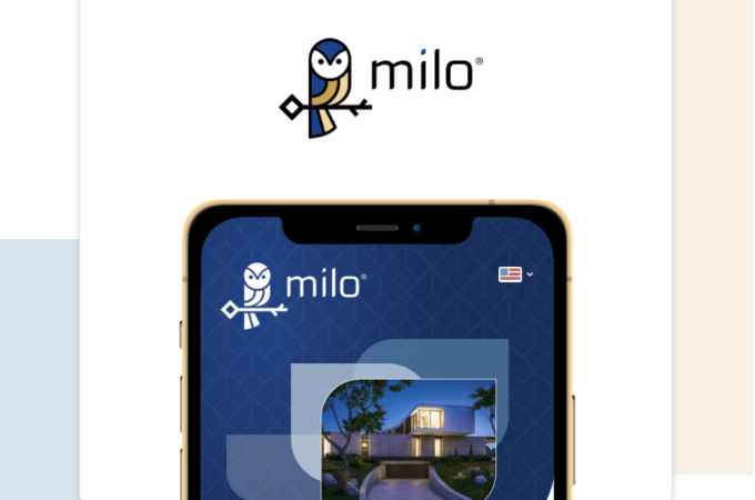 Milo Raises $6 Million in Seed Funding from QED and MetaProp