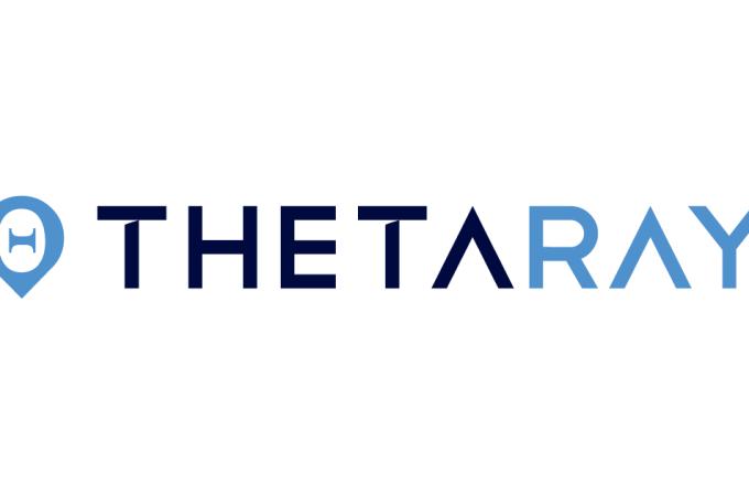 ThetaRay Raises $31 Million in New Round of Funding