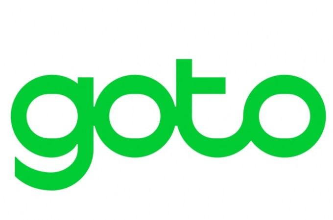 Gojek and Tokopedia merge to form GoTo Group
