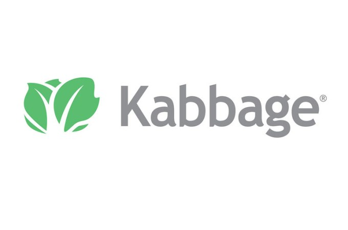 Kabbage  to offer checking account for small businesses