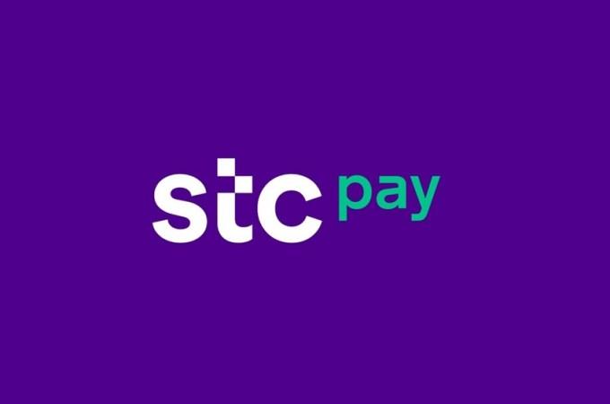 Saudi Arabia Grants Digital Banking License to STC Pay