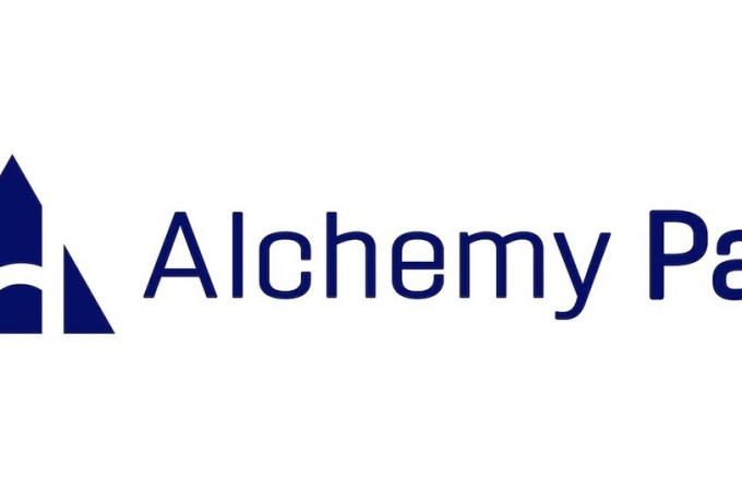 Alchemy Pay to Launch Virtual Crypto Mastercard and Visa Card Services