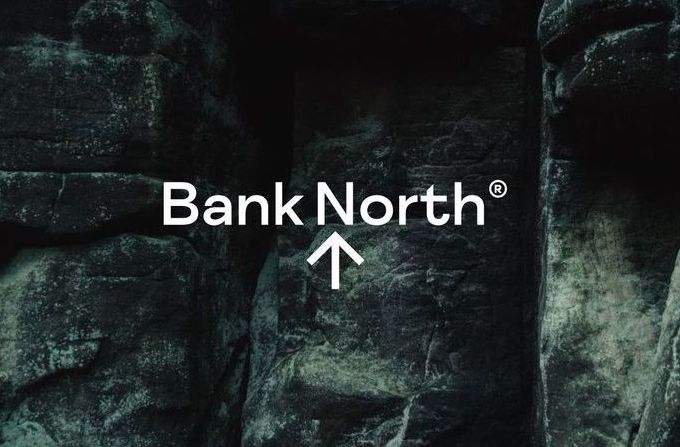 Bank North has received its banking licence from the UK's PRA
