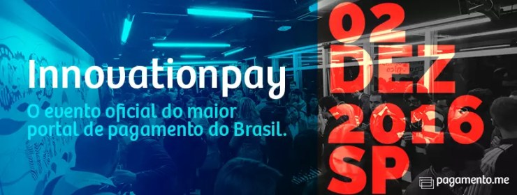innovation pay