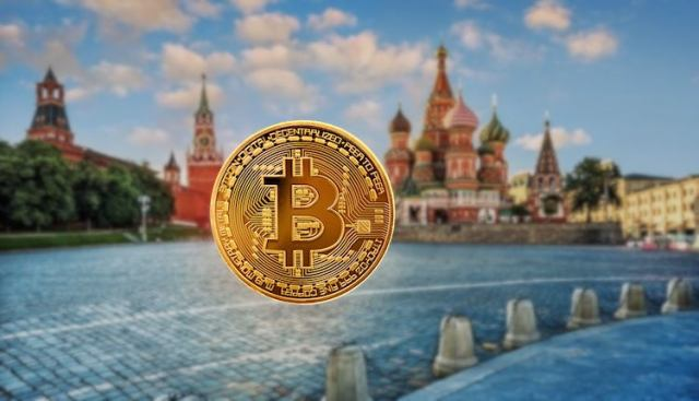 Russia doesn't plan to make Bitcoin legal tender anytime soon