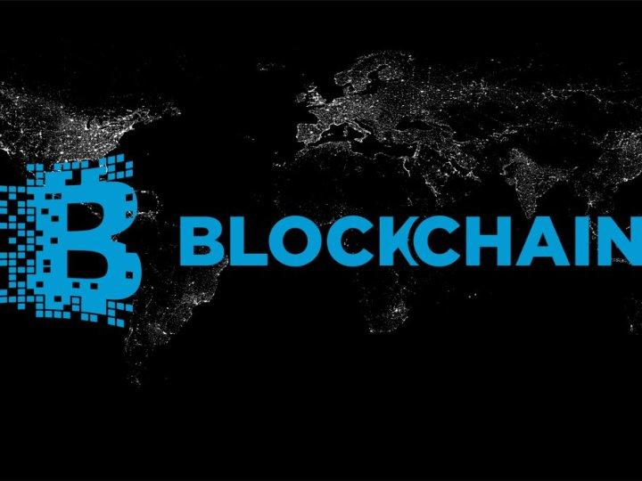 Bancos no blockchain