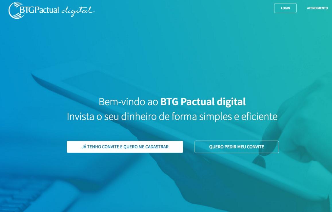 BTG digital