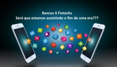 Bancos: repensar estratégias mode ON